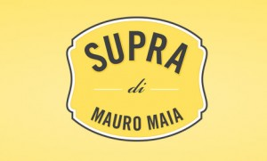 supra_header
