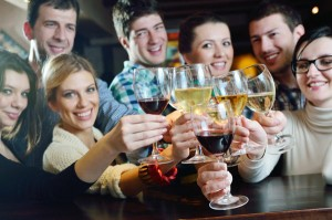 wine_cheers