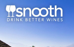 snooth_header