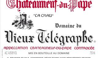 vieux_telegraphe_header