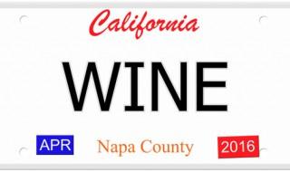 california_wine