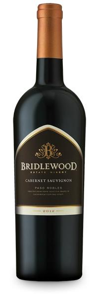 bridlewood_CS_2012