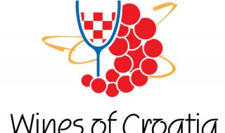 wines-of-croatia