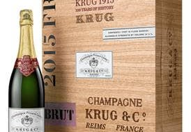 krug_experience