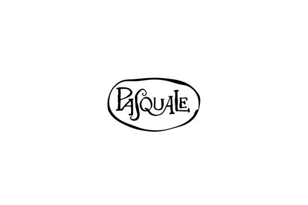 pasquale_header