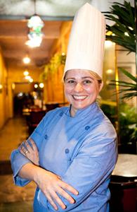 Chef-Helena-Dimitrios-Roditis