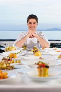 Maremonti_Chef-Pasquale-Palamaro-3