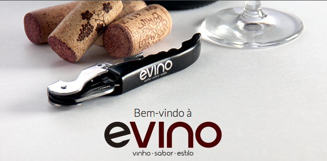Evino_Header