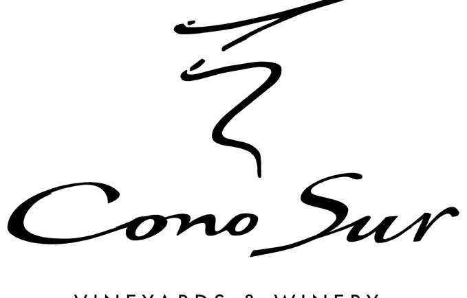 conosur_header
