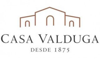 Casa_Valduga1