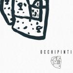 pcchipinti_header