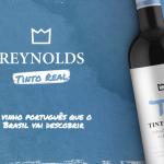 tinto_real_header