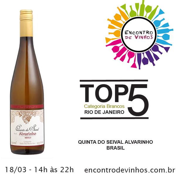 TOP5_BRANCO