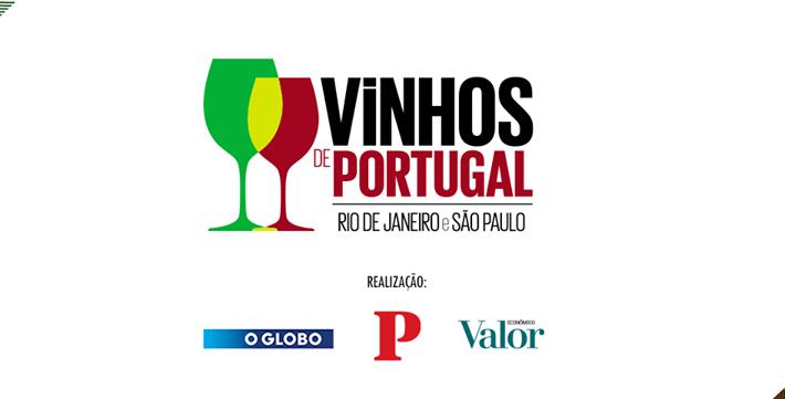 vinhosdeportugalsp