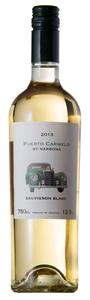 Narbona-Sauvignon-Blanc