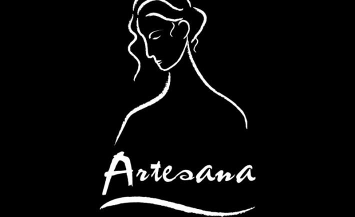 artesana_Black