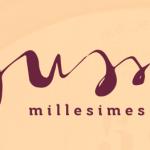 juss_millesimes