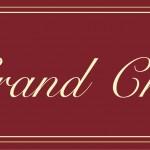 logo-grand-cru-marca-registrada_cor1