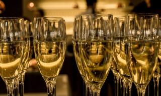 2016-ceremony-champagne-3941